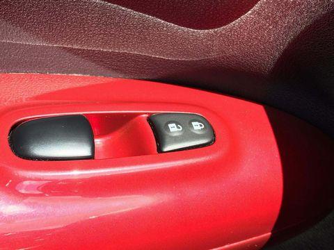 2014 Nissan Juke 1.2 DIG-T Tekna (s/s) 5dr EU5 - Picture 23 of 30