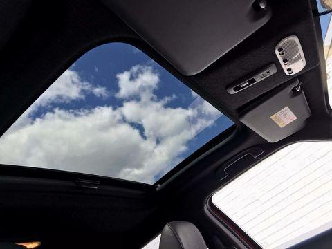 2014 Nissan Juke 1.2 DIG-T Tekna (s/s) 5dr EU5 - Picture 29 of 30