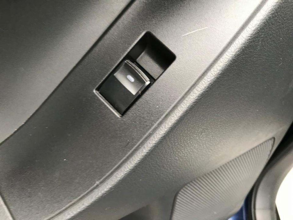 2010 Toyota Verso 1.6 V-Matic T2 5dr (5 Seats) - Picture 24 of 28