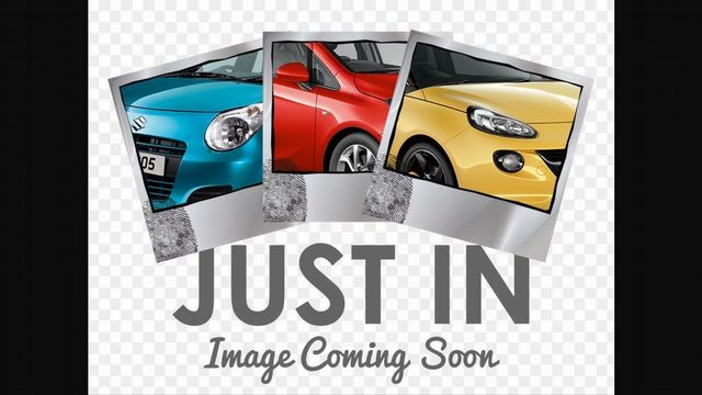 2010 MINI Hatch 1.4 One 3dr - Picture 2 of 9