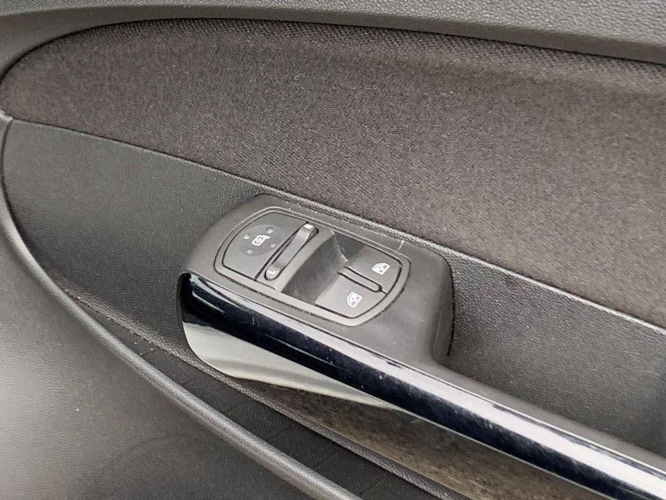 2012 Vauxhall Corsa 1.0 i ecoFLEX 12v S 3dr - Picture 11 of 11