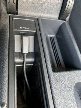 2009 Volkswagen Golf 2.0 TDI GT 5dr - Picture 24 of 28