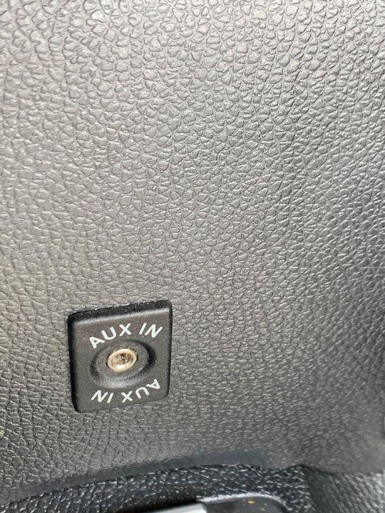 2009 Volkswagen Golf 2.0 TDI GT 5dr - Picture 25 of 28