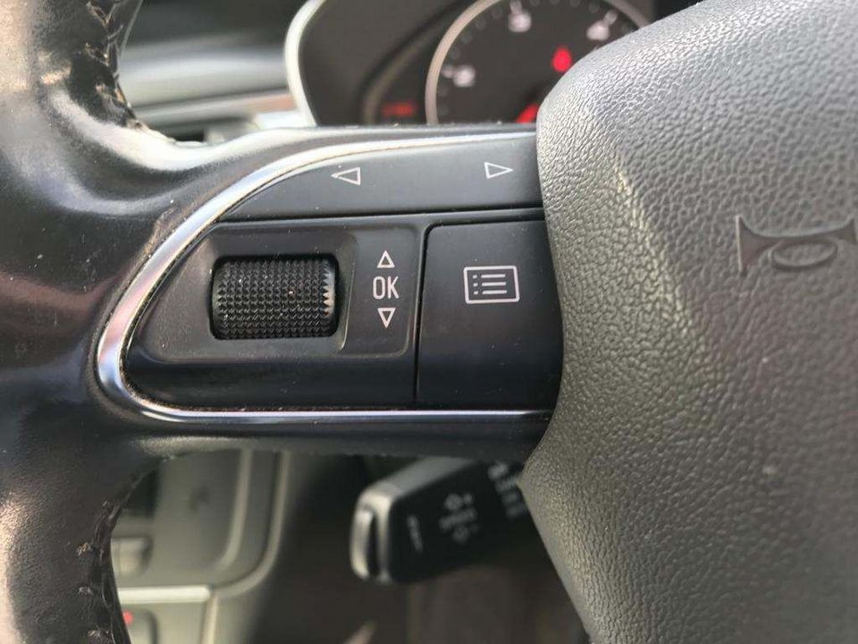 2012 Audi A6 Avant 2.0 TDI SE 5dr - Picture 17 of 34