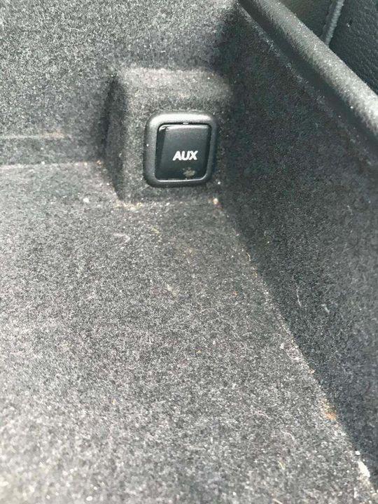 2012 Audi A6 Avant 2.0 TDI SE 5dr - Picture 32 of 34