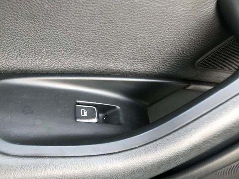 2012 Audi A6 Avant 2.0 TDI SE 5dr - Picture 33 of 34