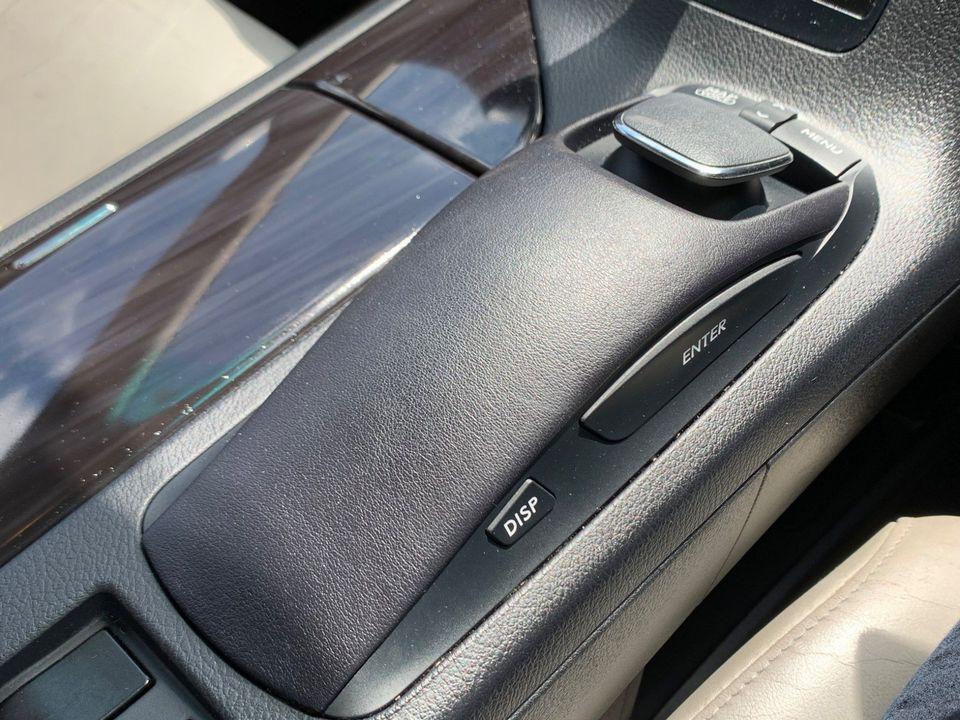 2010 Lexus RX 450h 3.5 SE-I CVT 4x4 5dr - Picture 18 of 36