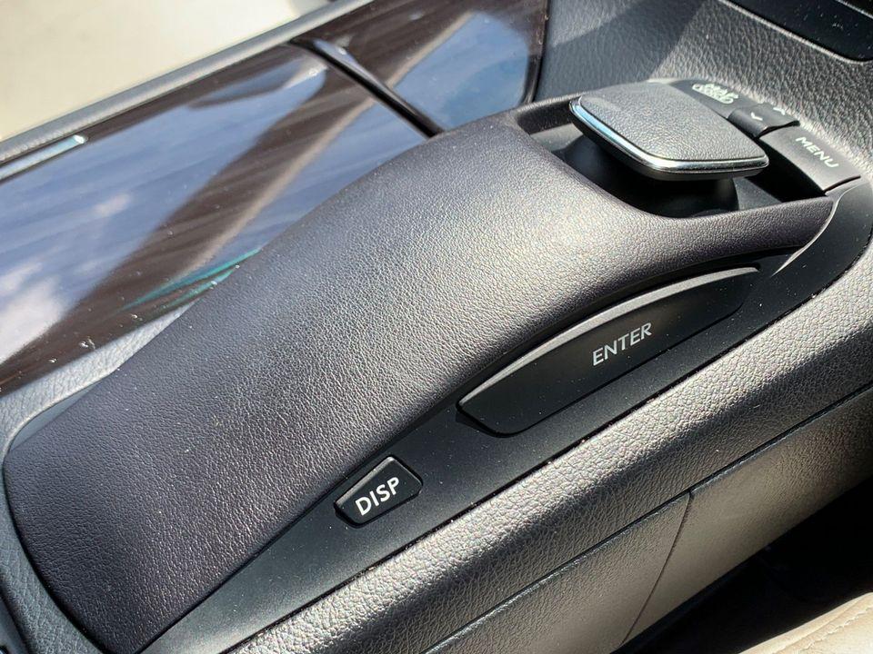 2010 Lexus RX 450h 3.5 SE-I CVT 4x4 5dr - Picture 19 of 36