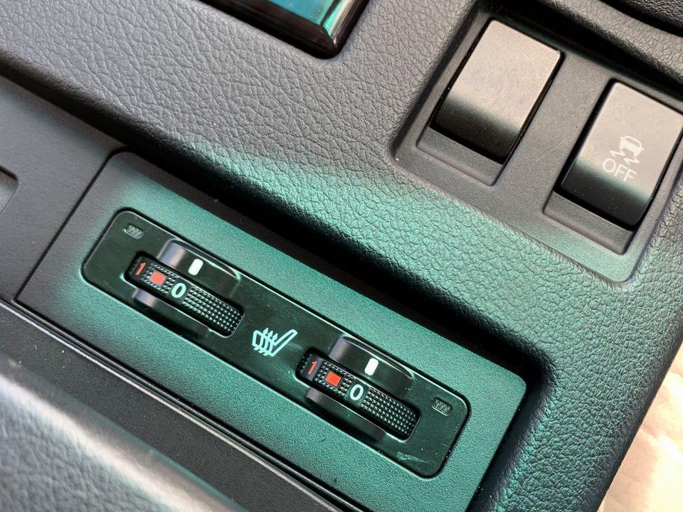 2010 Lexus RX 450h 3.5 SE-I CVT 4x4 5dr - Picture 20 of 36