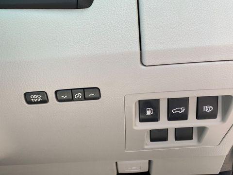 2010 Lexus RX 450h 3.5 SE-I CVT 4x4 5dr - Picture 25 of 36
