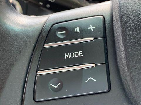 2010 Lexus RX 450h 3.5 SE-I CVT 4x4 5dr - Picture 28 of 36