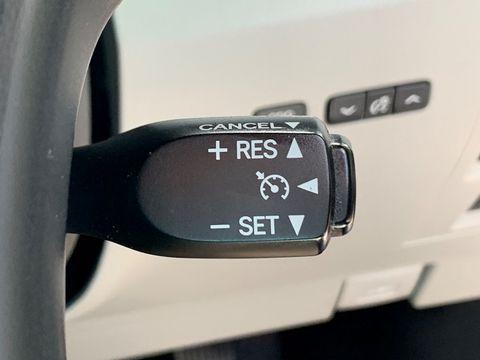2010 Lexus RX 450h 3.5 SE-I CVT 4x4 5dr - Picture 29 of 36