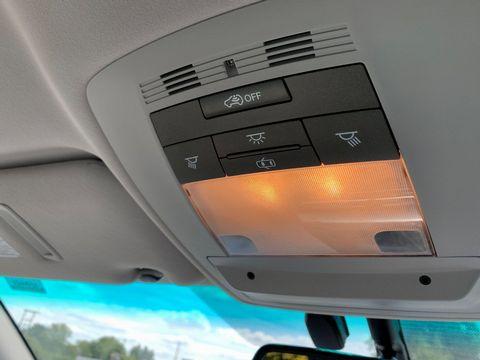 2010 Lexus RX 450h 3.5 SE-I CVT 4x4 5dr - Picture 30 of 36