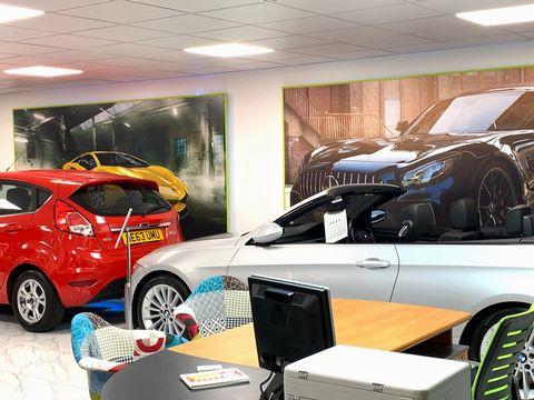 2010 Lexus RX 450h 3.5 SE-I CVT 4x4 5dr - Picture 33 of 36