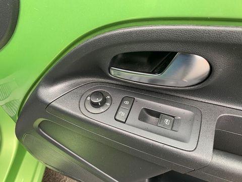 2014 SKODA Citigo 1.0 MPI GreenTech Elegance 5dr - Picture 15 of 30