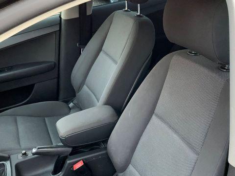 2013 Audi A3 1.6 TDI Sport Sportback 5dr - Picture 17 of 32