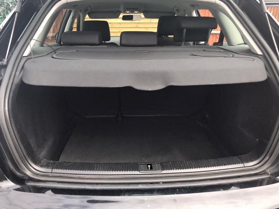 2013 Audi A3 1.6 TDI Sport Sportback 5dr - Picture 26 of 32