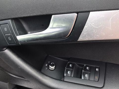 2013 Audi A3 1.6 TDI Sport Sportback 5dr - Picture 28 of 32