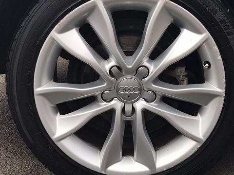 2013 Audi A3 1.6 TDI Sport Sportback 5dr - Picture 31 of 32