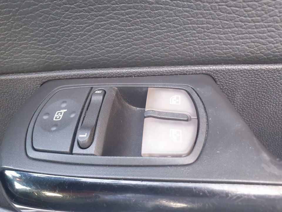 2008 Vauxhall Corsa 1.4 i 16v Design 5dr (a/c) - Picture 24 of 26