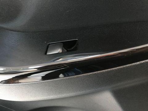 2012 Hyundai ix20 1.6 CRDi Blue Drive Active 5dr - Picture 30 of 33
