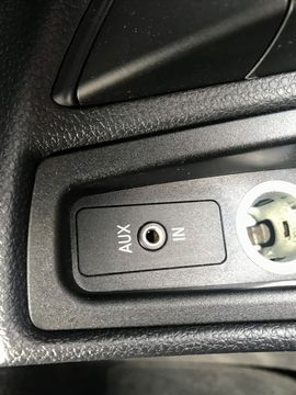 2010 BMW 1 Series 2.0 116d SE 5dr - Picture 27 of 28