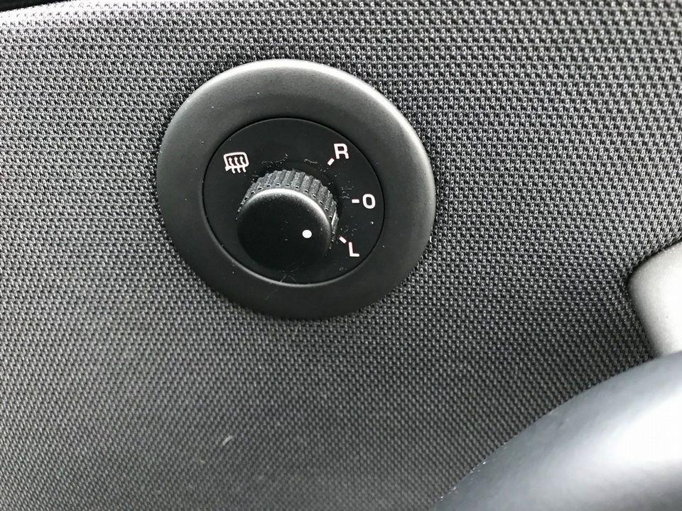 2009 Volkswagen Scirocco 1.4 TSI 3dr - Picture 22 of 31