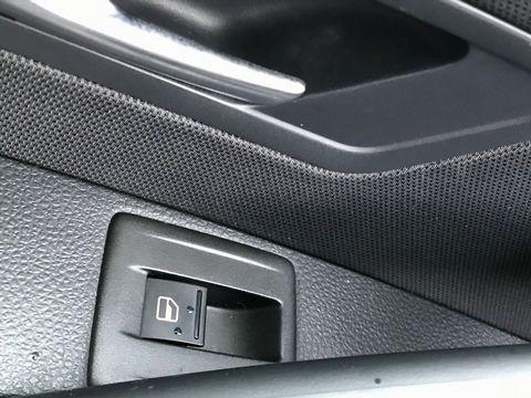 2009 Volkswagen Scirocco 1.4 TSI 3dr - Picture 26 of 31