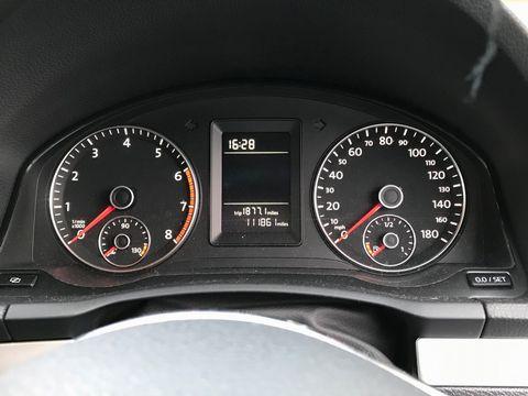 2009 Volkswagen Scirocco 1.4 TSI 3dr - Picture 16 of 31