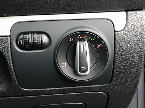2009 Volkswagen Scirocco 1.4 TSI 3dr - Picture 21 of 31