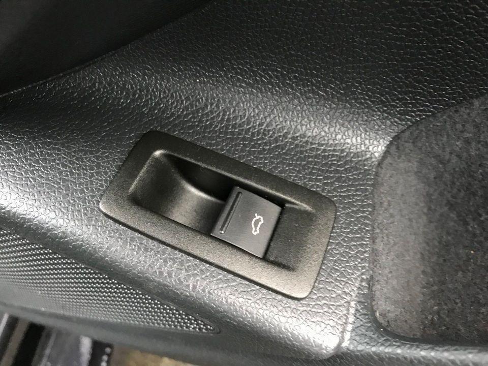 2009 Volkswagen Scirocco 1.4 TSI 3dr - Picture 27 of 31