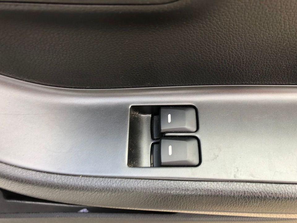 2011 Kia Picanto 1.0 1 5dr - Picture 27 of 29