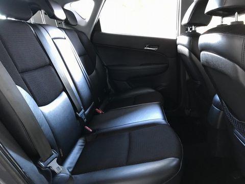 2010 Hyundai i30 1.6 CRDi Premium 5dr - Picture 22 of 31