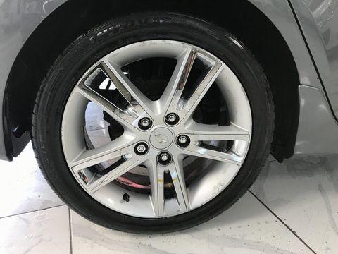 2010 Hyundai i30 1.6 CRDi Premium 5dr - Picture 23 of 31