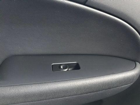 2010 Hyundai i30 1.6 CRDi Premium 5dr - Picture 25 of 31