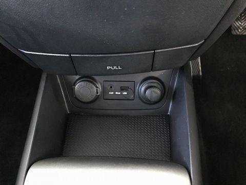 2010 Hyundai i30 1.6 CRDi Premium 5dr - Picture 27 of 31
