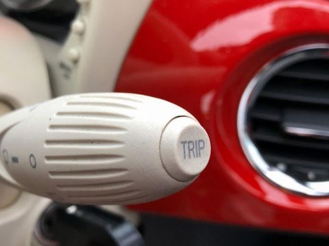 2009 Fiat 500 1.2 Pop 3dr - Picture 20 of 28