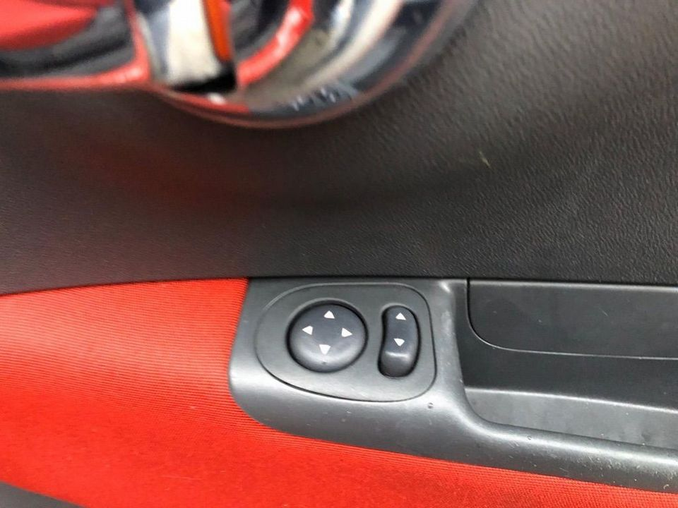 2009 Fiat 500 1.2 Pop 3dr - Picture 24 of 28