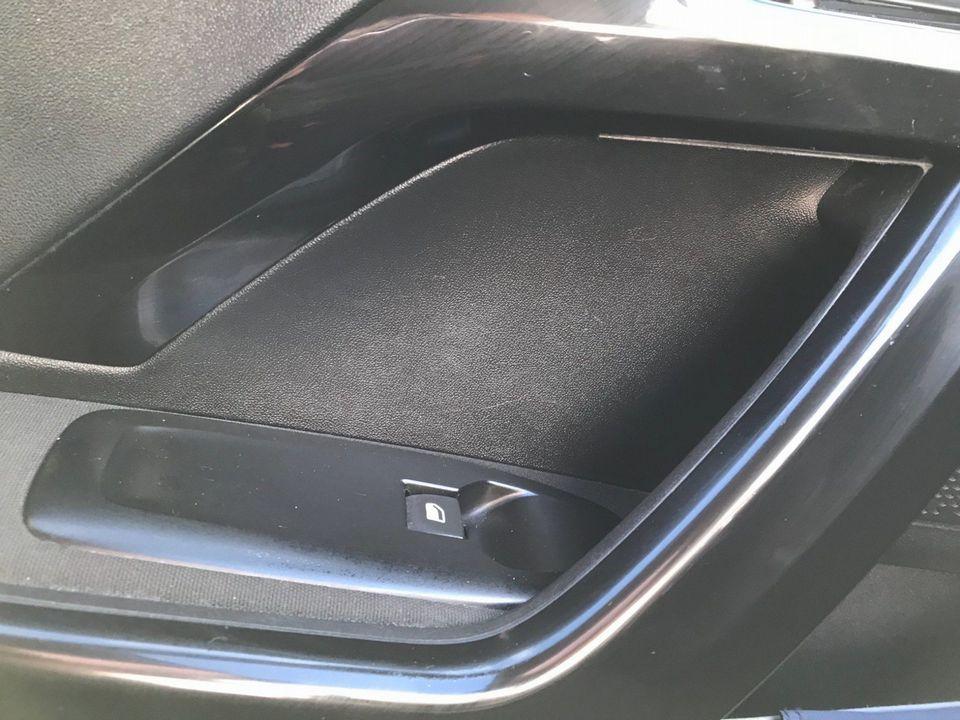 2012 Peugeot 208 1.4 e-HDi FAP Access+ EGC (s/s) 5dr - Picture 27 of 29