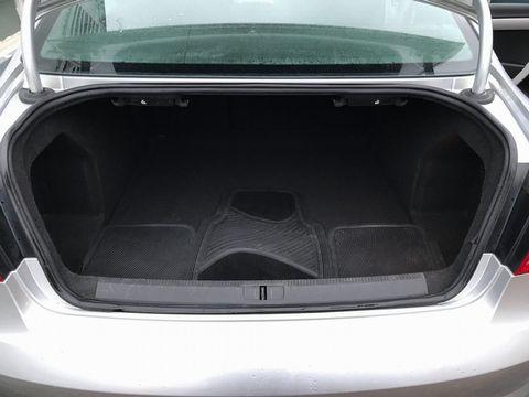 2014 Volkswagen Passat 1.6 TDI BlueMotion Tech S (s/s) 4dr - Picture 10 of 27