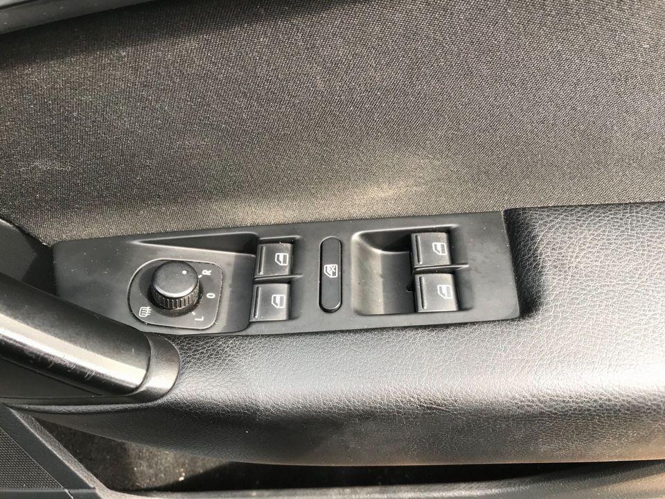 2014 Volkswagen Passat 1.6 TDI BlueMotion Tech S (s/s) 4dr - Picture 24 of 27