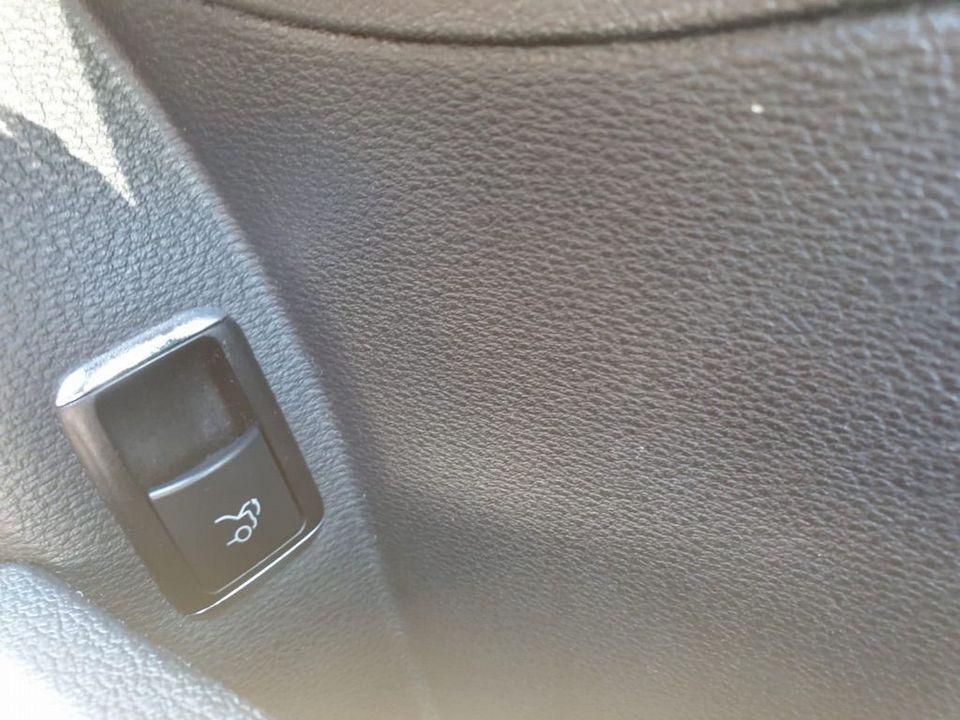 2010 Mercedes-Benz E Class 3.0 E350 CDI Sport Auto 4dr - Picture 11 of 22