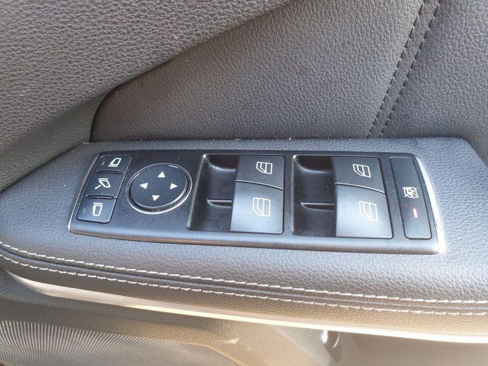 2010 Mercedes-Benz E Class 3.0 E350 CDI Sport Auto 4dr - Picture 12 of 22