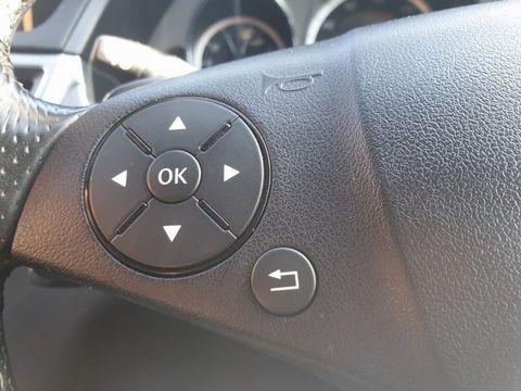 2010 Mercedes-Benz E Class 3.0 E350 CDI Sport Auto 4dr - Picture 15 of 22