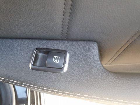 2010 Mercedes-Benz E Class 3.0 E350 CDI Sport Auto 4dr - Picture 18 of 22