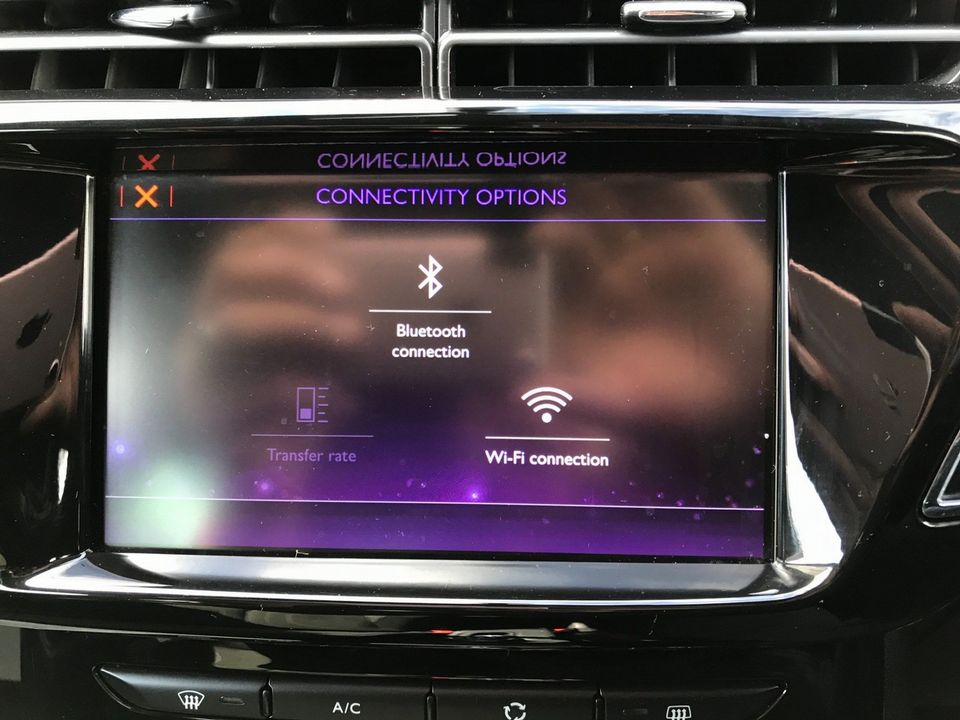 2016 DS AUTOMOBILES DS 3 1.6 BlueHDi Elegance (s/s) 3dr - Picture 25 of 31