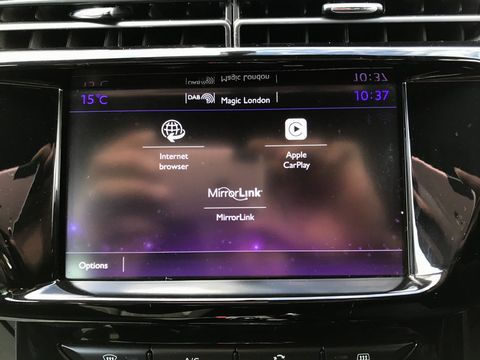 2016 DS AUTOMOBILES DS 3 1.6 BlueHDi Elegance (s/s) 3dr - Picture 26 of 31