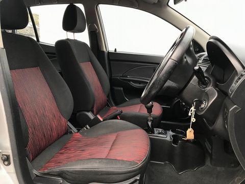 2011 Kia Picanto 1.0 Spice 5dr - Picture 17 of 24