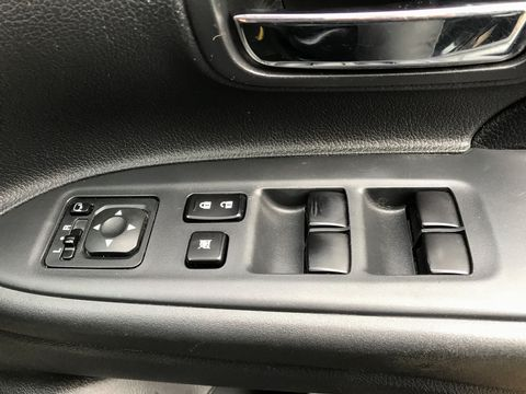 2013 Mitsubishi Outlander 2.2 DI-D GX4 4x4 5dr (7 seats) - Picture 29 of 34