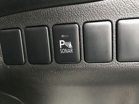2013 Mitsubishi Outlander 2.2 DI-D GX4 4x4 5dr (7 seats) - Picture 32 of 34